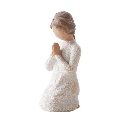 Prayer of Peace / Friedensgebet