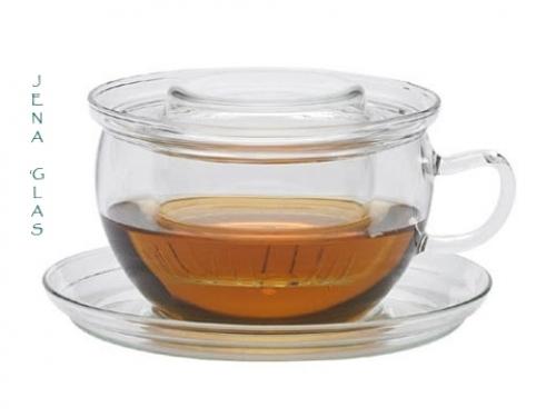 Teetasse Teatime G