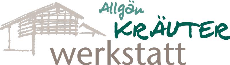 teeturm-shop.de-Logo
